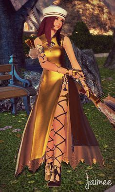 19 Best FFXIV Glams Galore images   Glamour, Final fantasy