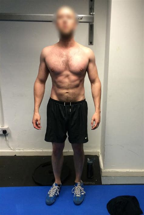 NickP_After_front - EOM Fitness