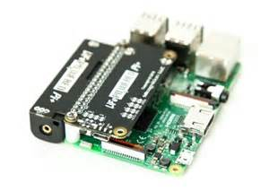 Raspberry Pi Battery, USP And Power Management