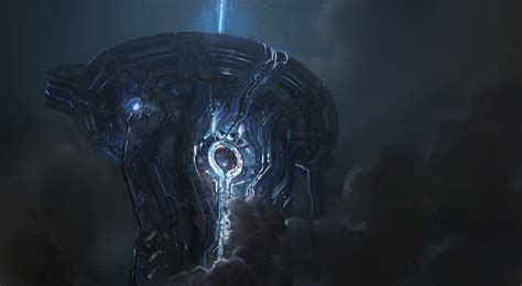 The luxury of time: the narrative direction of Halo 4
