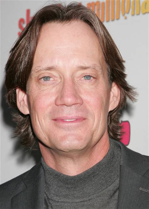 Kevin Sorbo Net Worth, Biography, Age, Weight, Height