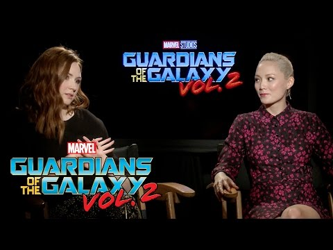 Guardians of the Galaxy star Pom Klementieff joins Mission