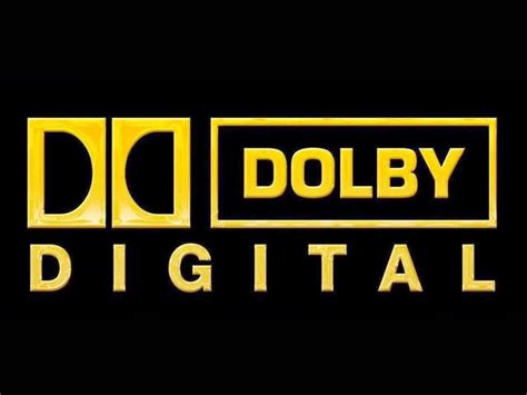 Rochester High End Audio: Ray Dolby 1933-2013
