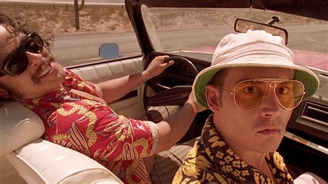 Fear and Loathing in Las Vegas   Events   Coral Gables Art