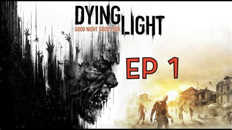 [Let's Play] Dying Light - COOP - PS4 (HD) : Espion le