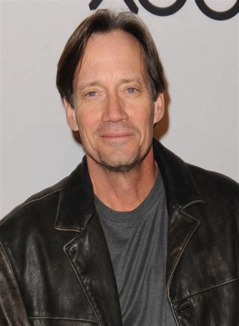 Kevin Sorbo Net Worth 2018: Wiki-Bio, Married, Dating
