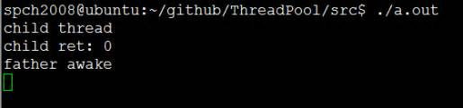linux - thread exit but still hold mutex - Stack Overflow