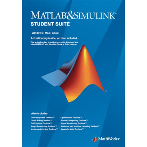 MATLAB Online - Students & Faculty - Free Trial