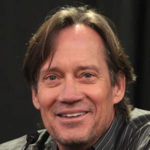 Kevin Sorbo net worth, stroke, illness, book, disappointed