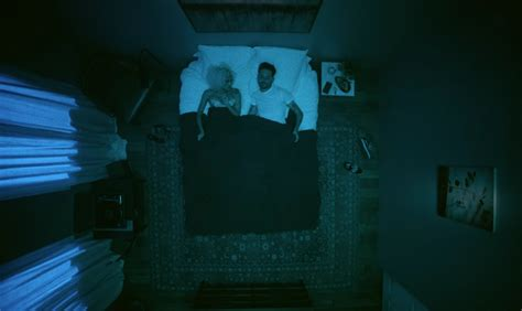 Video: G-Eazy - Back To What You Knew