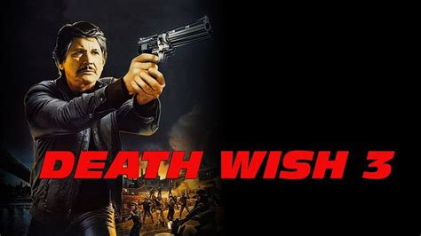 A Wish for Death: Ranking The Original 'Death Wish' Movies