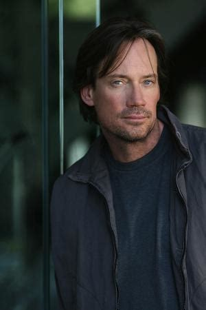Kevin Sorbo Net Worth & Biography 2017 - Stunning Facts