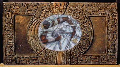 Ifa Religion – An African Spiritual Tradition