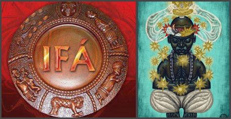Yoruba Religion Ifa History and Interesting Facts in 2020