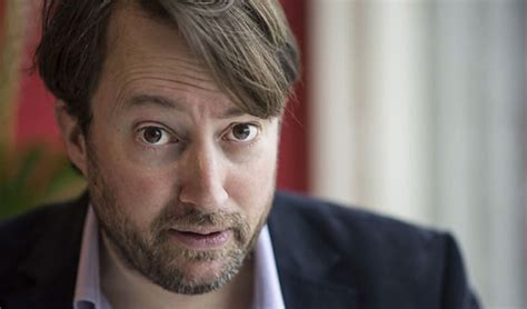 David Mitchell, comedian tour dates : Chortle : The UK