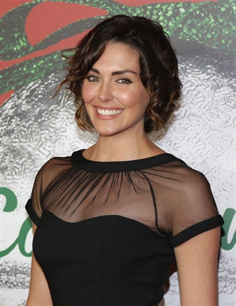 Taylor Cole Rankings & Opinions