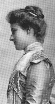 Lucy Hayes Herron - Wikipedia   Newspaper collection