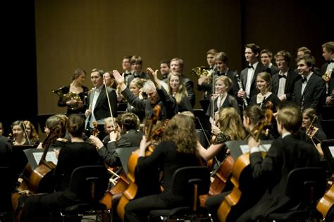"""First Easter Festival in Baden-Baden with Mozart's """"Magic"""