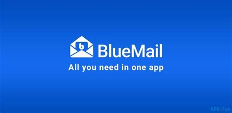 Download Blue Mail 1