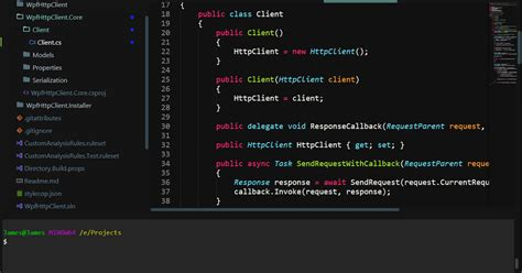 Best Packages for Sublime Text 3 (Excluding Themes)