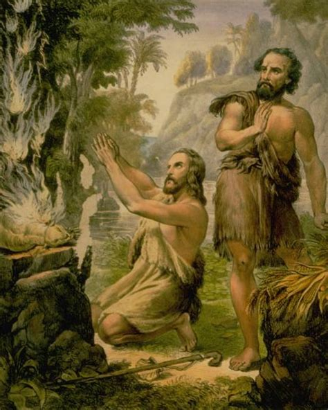 File:Cain And Abel