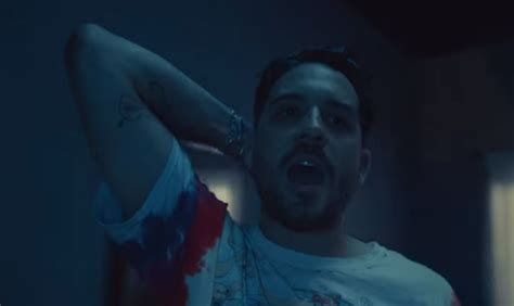 New Video: G-Eazy – 'Back To What You Knew'   HipHop-N-More