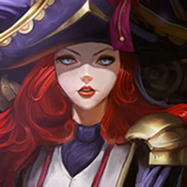 Miss Fortune Counter Picks | League of Legends Counters