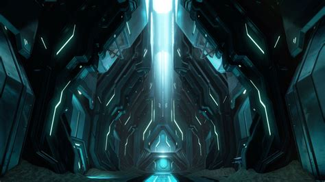 Halo: Past of a forerunner - Part 2