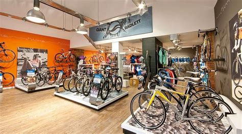 Opening a bike shop: Advice, common pitfalls and money