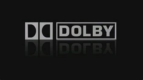 CinemaCon 2012: Dolby to Unveil 'More Natural And Lifelike