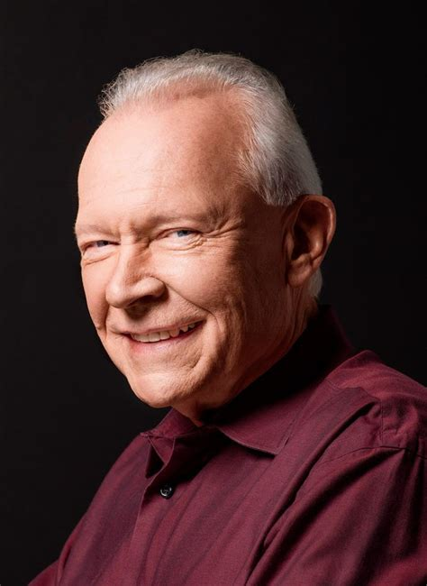 Book signing with Terry Brooks | Guide | dailyastorian