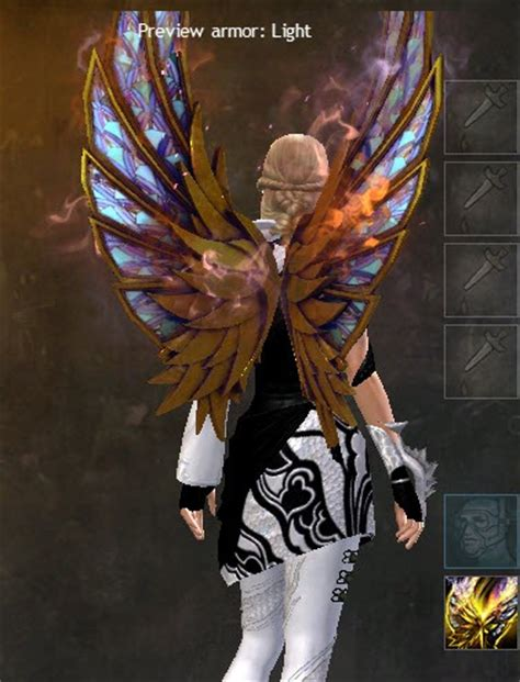 GW2 Upcoming Items from Dec 1 Patch - MMO Guides
