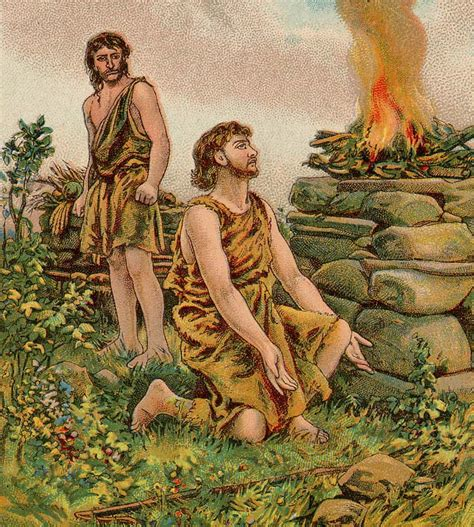 File:The Story of Cain and Abel (Bible Card)