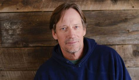 Kevin Sorbo Net Worth 2021: Age, Height, Weight, Wife