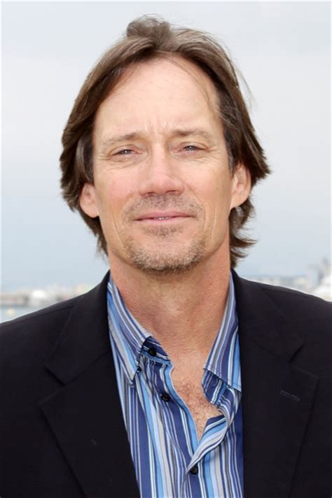 How Rich is Kevin Sorbo? Net Worth, Height, Weight